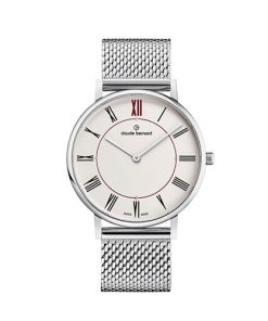 CB202193MARVION - RELOJ CLAUDE BERNARD