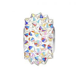 5040176 - SWAROVSKI® CRYSTALS BECHARMED